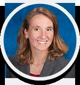 Kathy Vidlock, M.D.